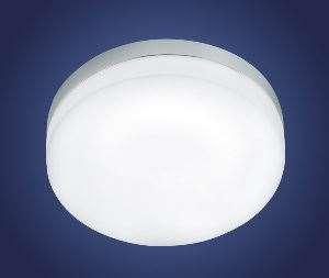 چراغ لورا سقفی 90568 اگلو